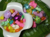 Deluxe Easter Mix