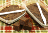 Old Tyme Fudge (½ lb.)