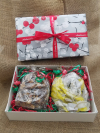 Holiday Greeting Sampler