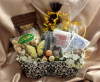 Special Blessings Basket