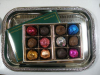 Assorted Truffles (12 pc)